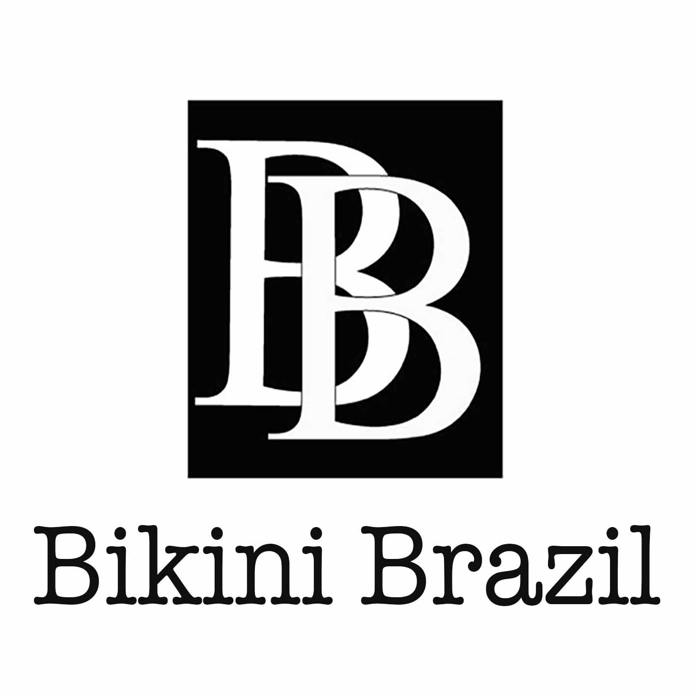 Boutique bikini brazil